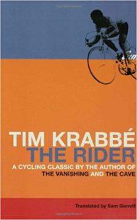 The Rider Krabbe