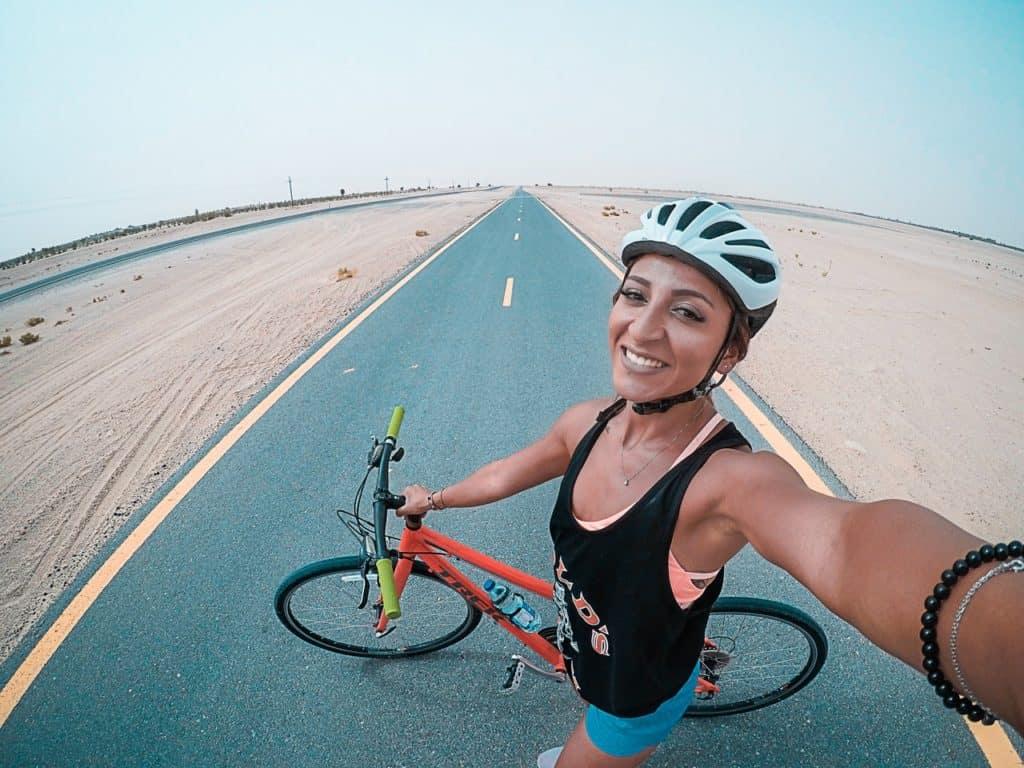 bicycle helmet life span