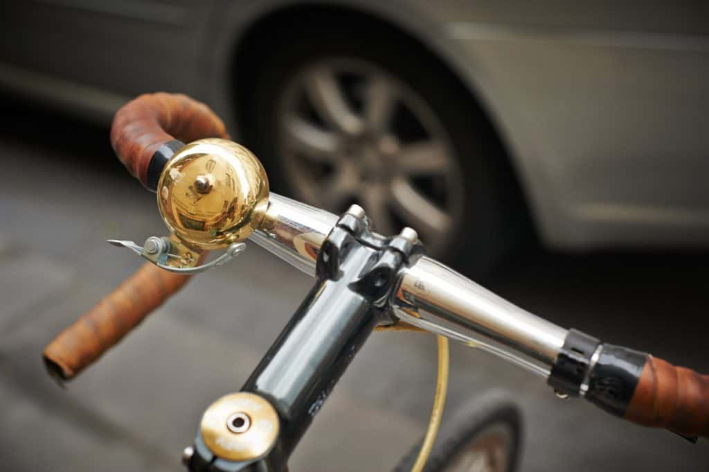 best bicycle bells