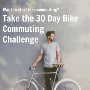30 day bike challenge
