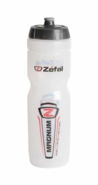 zefal bike bottle