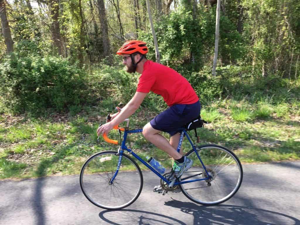 This image has an empty alt attribute; its file name is elementary-bike-school-teacher-bike-commuter-1024x768.jpg