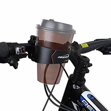 bier bike product