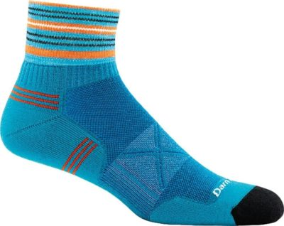 lightweight cycling socks