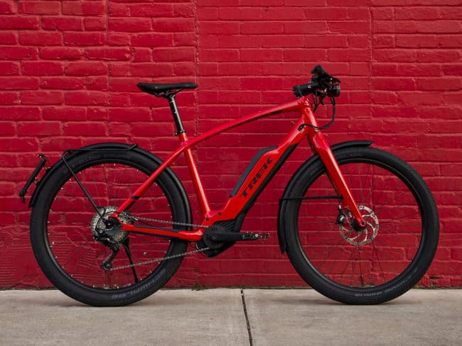 best commuter ebike