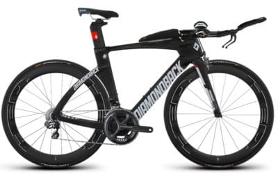 31 of the Best Bike Brands in the Universe • Bicycle 2 Work