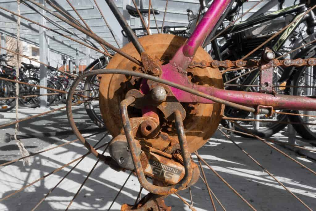 This image has an empty alt attribute; its file name is how-to-prevent-your-bike-from-rusting-1024x683.jpg