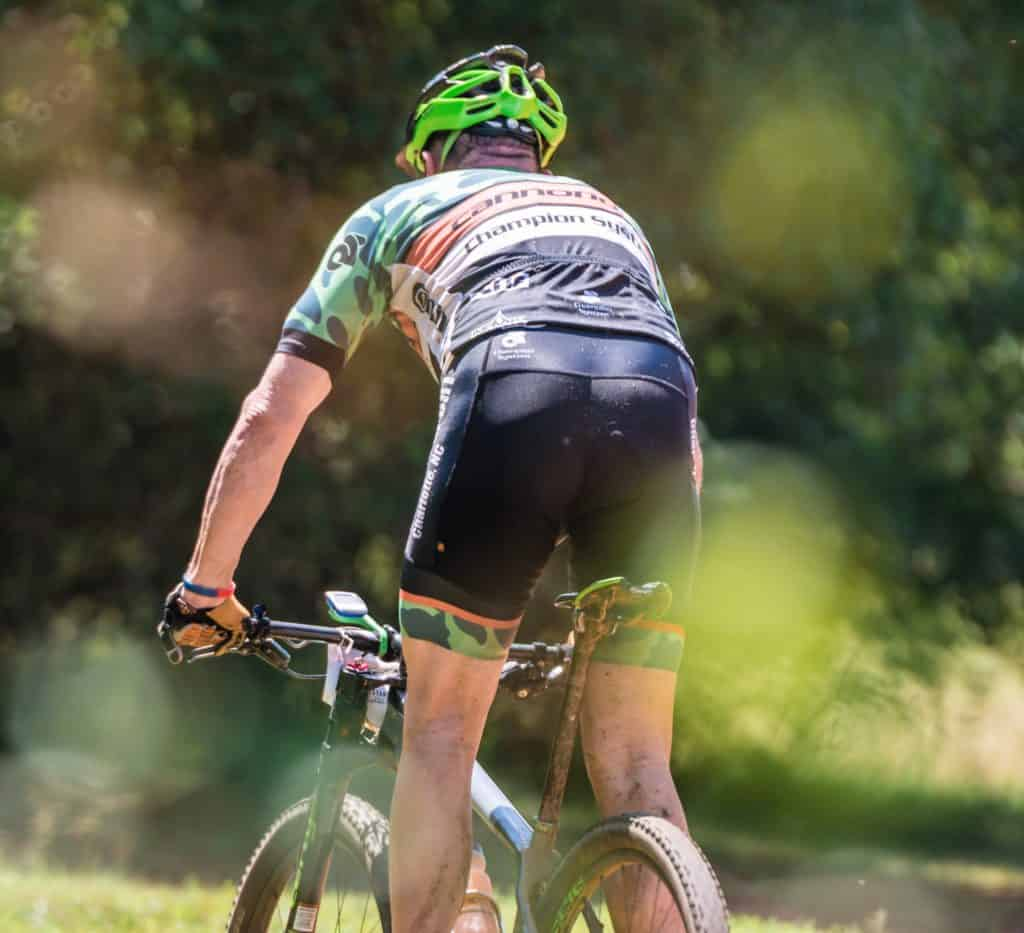 This image has an empty alt attribute; its file name is benefits-of-cycling-shorts-e1556835622954-1024x933.jpg