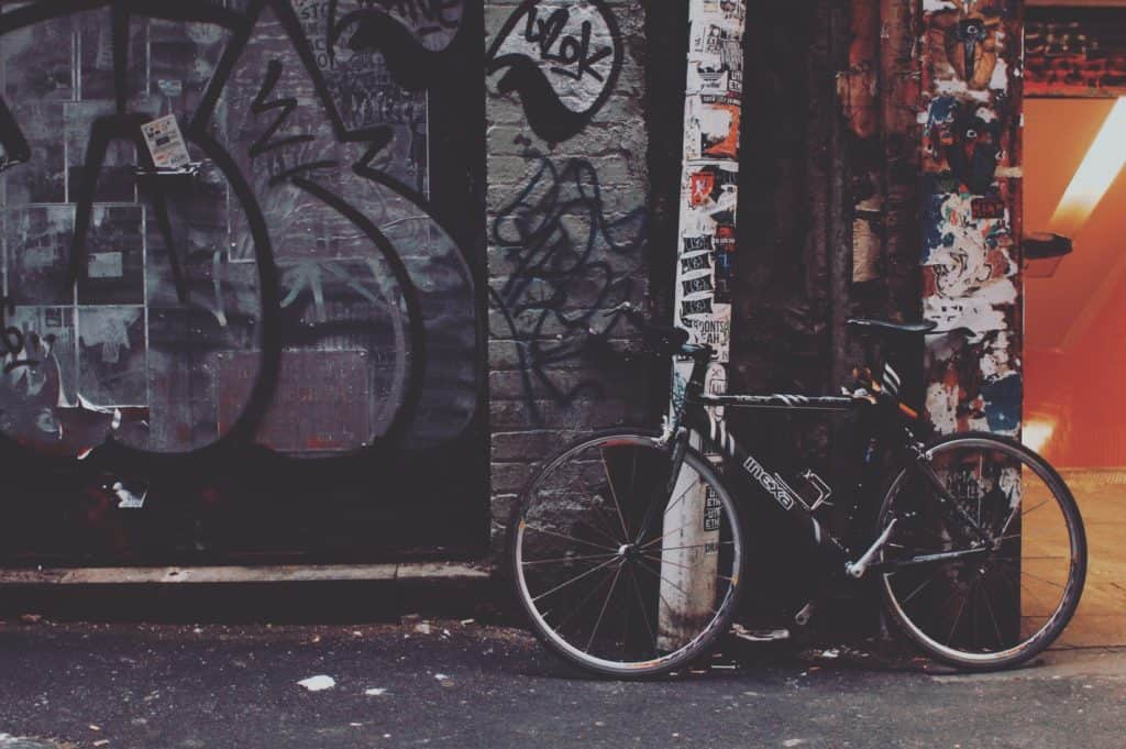 This image has an empty alt attribute; its file name is is-this-bike-stolen-1024x681.jpg